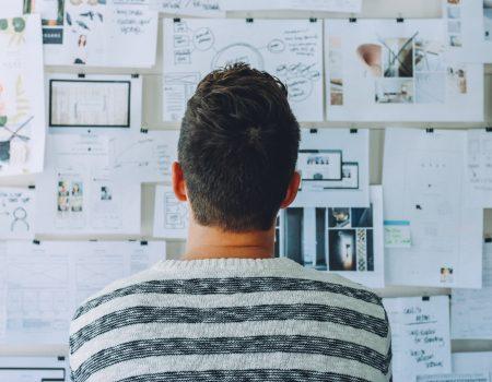 impact employee strategy