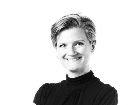 Belinda Adserballe | IMPACT Team