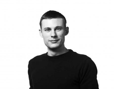 Dan Stecher is software developer at IMPACT e-commerce