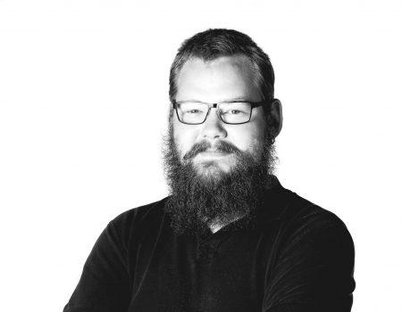 Karlo Sall Hansen | IMPACT Team