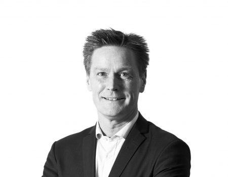 Torben Vejen | IMPACT Team