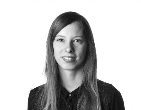 Christine Linding Nielsen | IMPACT Team