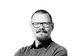 Hans Peter Erbs-Hansen is Software Development Manager & Episerver Technology Lead at IMPACT