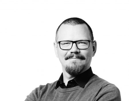 Hans Peter Erbs-Hansen is Software Development Manager & Episerver Technology Lead at IMPACT