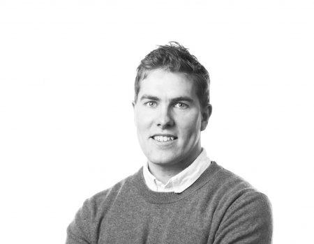 Kasper Kristensen | IMPACT Team