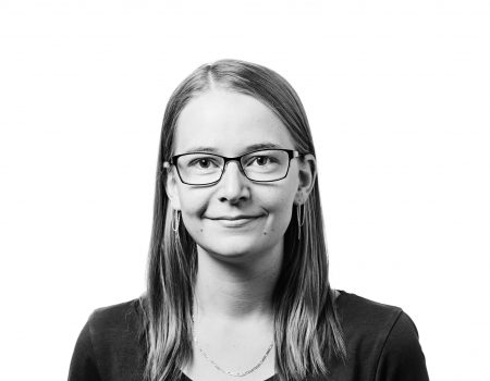 Lærke Sejr Thomsen | IMPACT Team