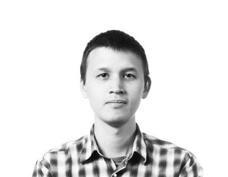 Malik Lund | IMPACT Team