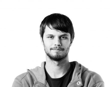 Rasmus Thimsen | IMPACT Team