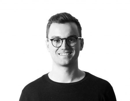Mads Aarup Hansen er senior master data consultant hos IMPACT og ved alt om implementering af PIM system