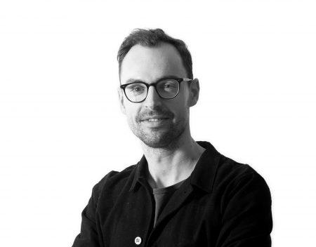 Mathias Uth Ovesen   IMPACT Team