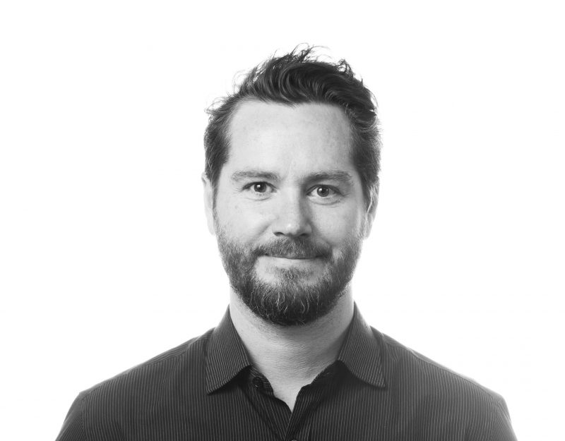 Simon Lange   IMPACT Team