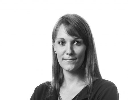 Anne Lange | IMPACT Team