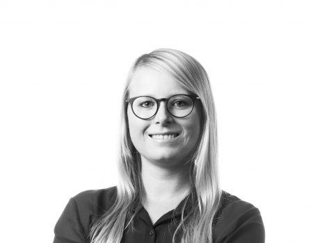 Christine Søndergaard Ravn | IMPACT Team