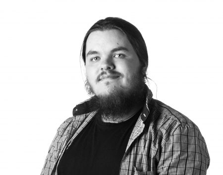Danny Kristensen | IMPACT Team