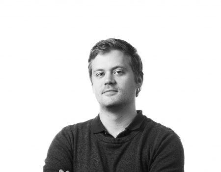 Emil Skovsen Olsen | IMPACT Team