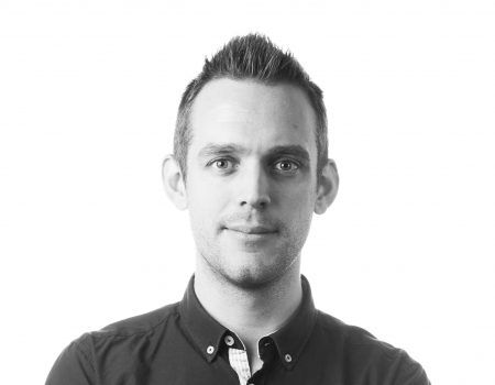 Filip Bruun Bech-Larsen | IMPACT Team