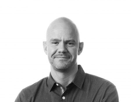 Flemming Schøsler Madsen | IMPACT Team