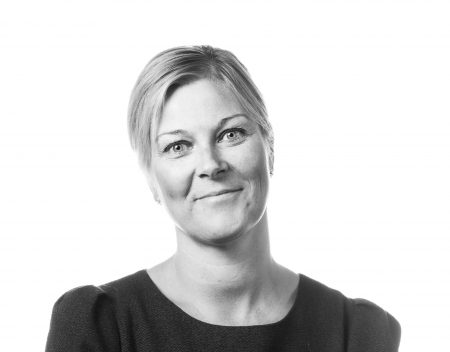 Ida Weber Carlsen | IMPACT Team