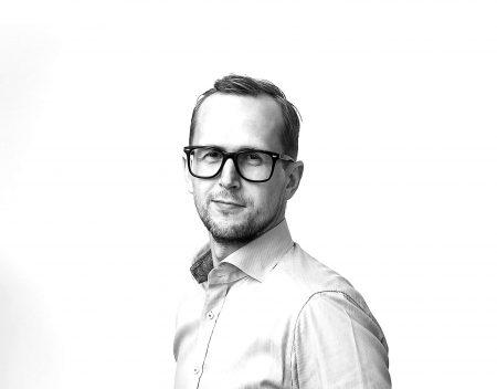 Jacob Thomas Nielsen | IMPACT Team