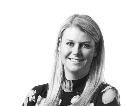 Jeanette Willumsgaard Schmidt Kjær | IMPACT Team