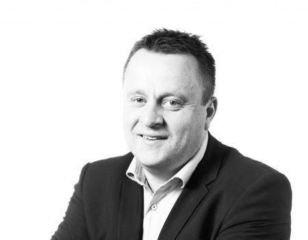 Jens Mikkelsen | IMPACT Team