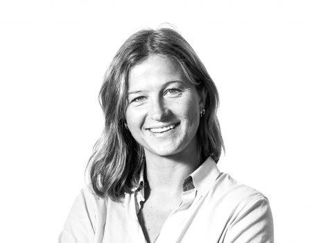 Julie Koch Fahler | IMPACT Team