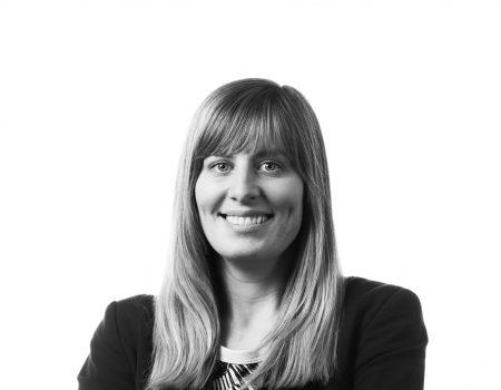 Karina Lindholm Thømming | IMPACT Team