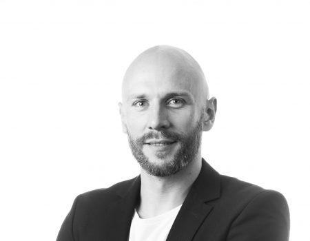 Karsten Birkelund | IMPACT Team