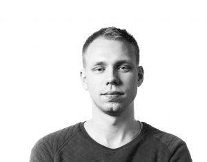 Kasper Hyldal Pedersen | IMPACT Team