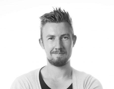 Kim Frost Nielsen | IMPACT Team