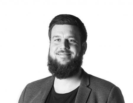 Lasse Winther Jørgensen | IMPACT Team
