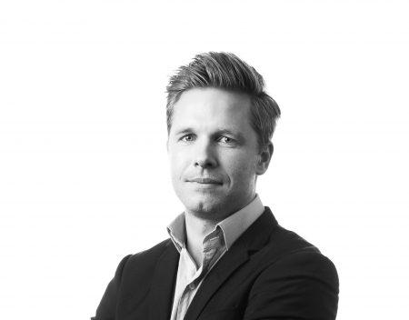Laurs Kaas Højdahl | IMPACT Team