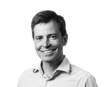 Mads Holst Knudsen | IMPACT Team