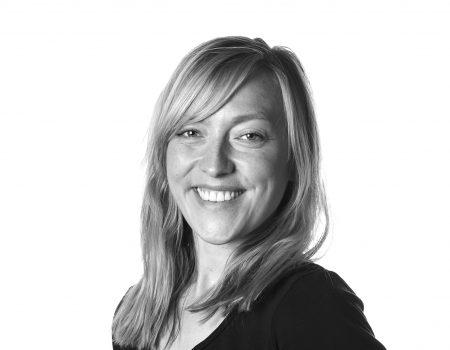 Marie Hedemann | IMPACT Team