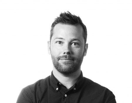 Mikkel Stærk | IMPACT Team
