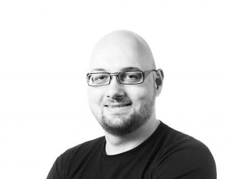 Morten Sørensen | IMPACT Team