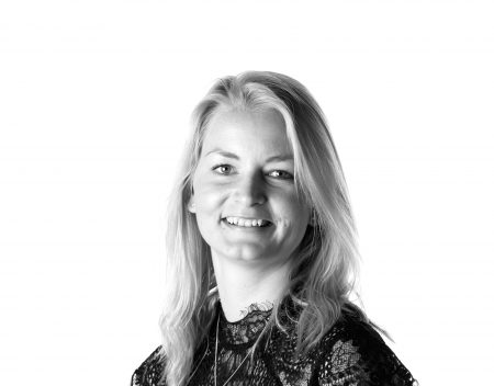 Nanna Haugstrup Hommelhoff | IMPACT Team