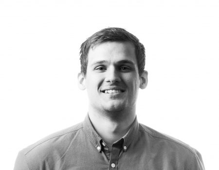 Nicolai Normann Hansen | IMPACT Team