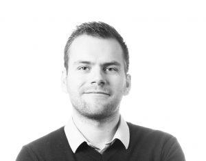 Peter Fynboe Sølling | IMPACT Team