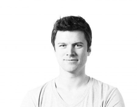 Peter Vestergaard | IMPACT Team