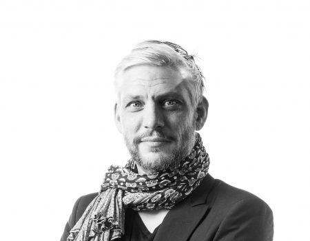 Rasmus Sørensen | IMPACT Team