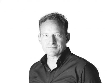 Rene Lykkeskov | IMPACT Team