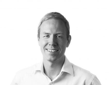 Rene Vutborg | IMPACT Team