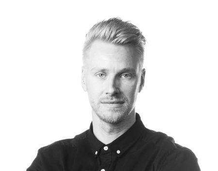 Rune Sejer Hoffmann | IMPACT Team