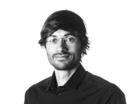 Rune Veerasawmy | IMPACT Team