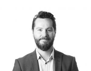 Simon Lange | IMPACT Team