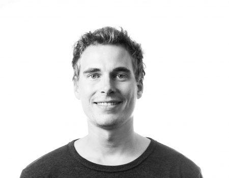 Søren Bruus Frank | IMPACT Team