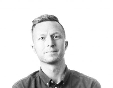Sverre Vedel Nielsen | IMPACT Team