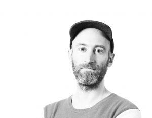 Thomas Boje-Nielsen | IMPACT Team