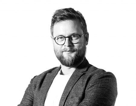 Thomas Storgaard Grønne | IMPACT Team